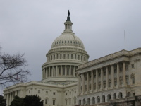 washington-dc-capitol-hill-front.jpg