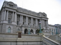 washington-dc-library-of-congress-front-close.jpg