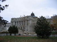 washington-dc-library-of-congress-front.jpg