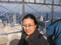 smriti-empire-state-building-squinty.jpg